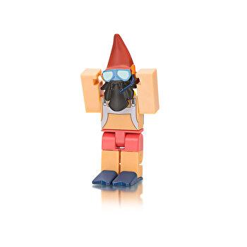 Roblox, Celebrity – Figurina Ascunsa S4 de la Roblox