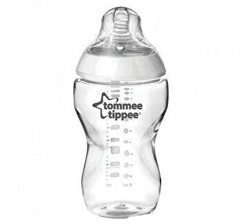 Biberon Tommee Tippee, 1 buc, 340 ml