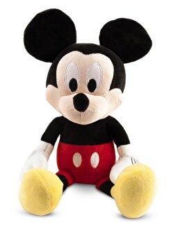 Jucarie de plus – Mickey Mouse cu functii de la Disney