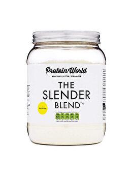 The Slender Blend - Banane ( 600g )