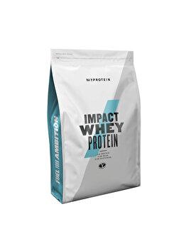 proteine pentru slabit si definire