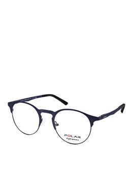 Rame ochelari Polar K45320 cu clip-on magnetic de la Polar
