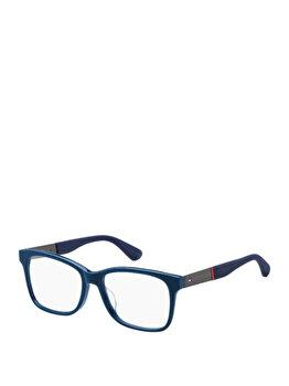 Rame ochelari Tommy Hilfiger TH 1532/F PJP de la Tommy Hilfiger