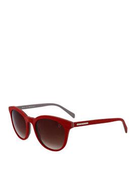 Ochelari de soare Agatha Ruiz de la Prada AR21310675