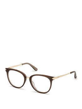 Rame de ochelari GU2753 045 51 poza