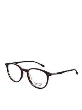 Rame ochelari Polar K1803428 de la Polar