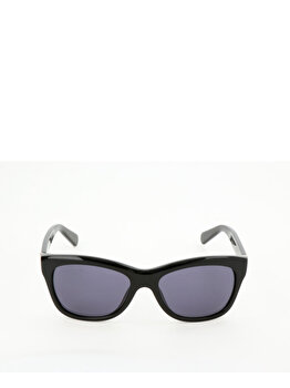 Ochelari de soare Marc Jacobs MARC 158/S 47807