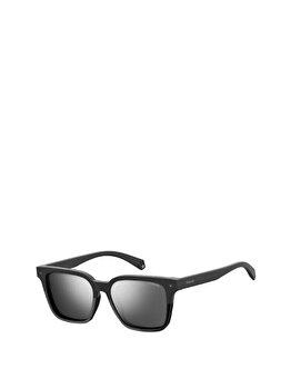 Ochelari de soare Polaroid PLD 6044/F/S 807 EX 55