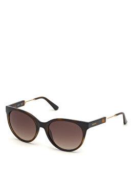 Ochelari de soare Guess GU7619 52F 55