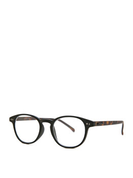 Rame ochelari Polaroid PLD 0008/R LL1 4625 de la Polaroid