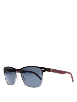 Ochelari de soare Tommy Hilfiger TH 1401/S R56/QF de la Tommy Hilfiger