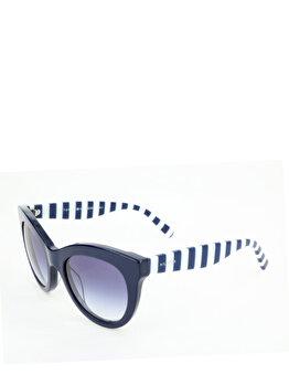 Ochelari de soare Tommy Hilfiger TH 1480/S 51PJP