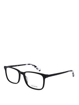 Rame de ochelari Guess GU1963 – 54 de la Guess