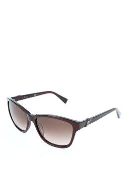 Ochelari de soare Pierre Cardin P.C. 8425/S 57MWU