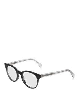 Rame ochelari Tommy Hilfiger TH 1438 LLW de la Tommy Hilfiger