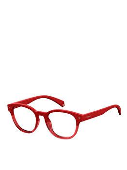Rame ochelari Polaroid PLD D345 C9A de la Polaroid