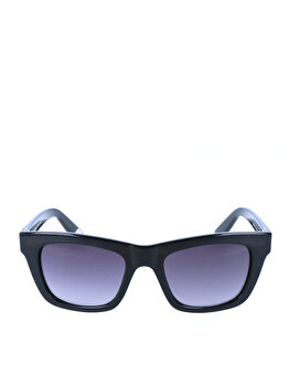 Ochelari de soare Juicy Couture 559/S 9QW de la Juicy Couture