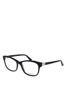 Rame de ochelari Guess GU2696