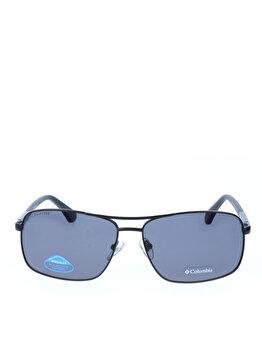 Ochelari de soare Columbia CBC805 C02