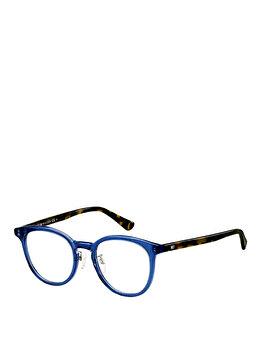 Rame ochelari Tommy Hilfiger TH 1535/F PJP poza
