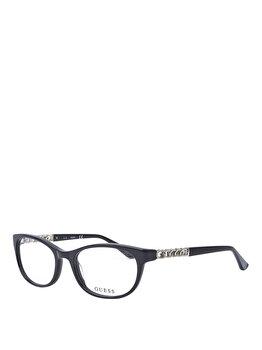pret ochelari de vedere Vizualizarea sudorilor se deteriorează