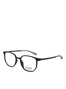 Rame ochelari Polar K42377 cu clip-on magnetic de la Polar