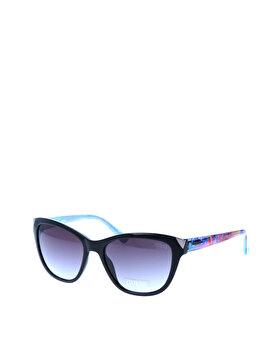 Ochelari de soare Guess GU7398 5501B