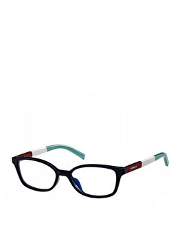 Rame ochelari Polaroid PLD K 007 8RU de la Polaroid