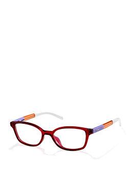 Rame ochelari Polaroid PLD K 007 9QV de la Polaroid