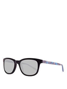 Ochelari de soare Esprit ET17890 53543