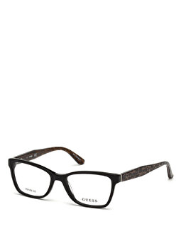 Rame de ochelari GU2647 001 54 de la Guess