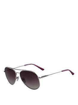 Ochelari de soare Calvin Klein CK18105S 046