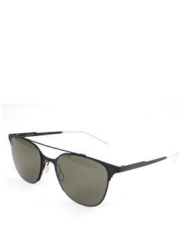 Ochelari de soare Carrera CA 116/S 513 poza