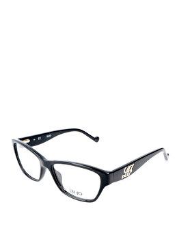 Rame ochelari Liu Jo LJ2614R 001 poza