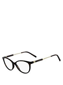 Rame ochelari Calvin Klein CK5990 234 de la Calvin Klein