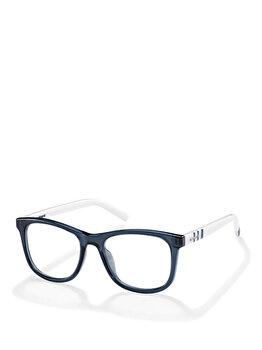 Rame ochelari Polaroid PLD K 005 8HK de la Polaroid