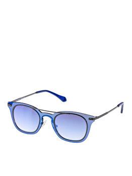 Ochelari de soare Avanglion AVS4075-457P de la Avanglion