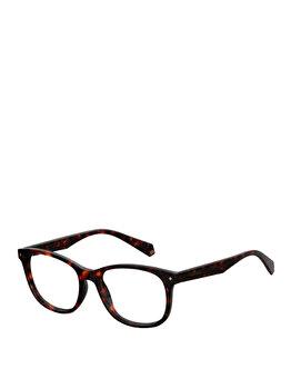Rame ochelari Polaroid PLD D319 86 de la Polaroid