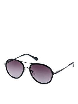 Ochelari de soare Avanglion AVS1160-40P poza