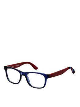 Rame ochelari Tommy Hilfiger TH 1314 X3W de la Tommy Hilfiger