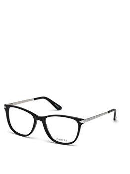Rame de ochelari GU2684 001 53 de la Guess