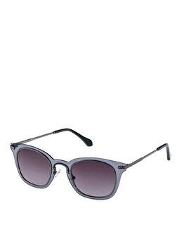 Ochelari de soare Avanglion AVS4070-412-1P poza