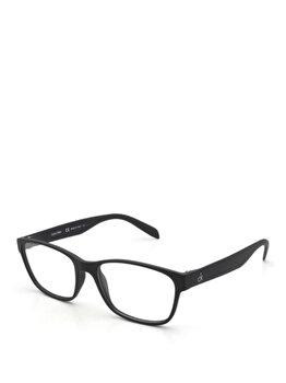 Rame ochelari Calvin Klein CK5890 001 de la Calvin Klein