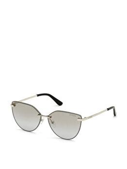 Ochelari de soare Guess GS7642 10C poza