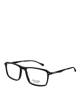 Rame ochelari Polar K180177 de la Polar