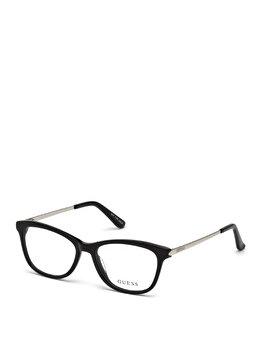 Rame de ochelari GU2681 001 53 de la Guess