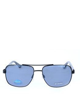 Ochelari de soare Columbia CBC804 C02 de la Columbia