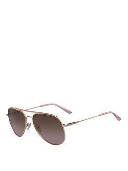 Ochelari de soare Calvin Klein CK18105S 780 de la Calvin Klein