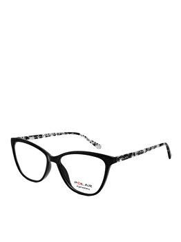 Rame ochelari Polar K1957410 de la Polar