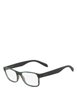 Rame ochelari Calvin Klein CK5970 318 de la Calvin Klein